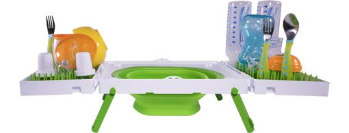 Sinkboss Master Carton (6 units)