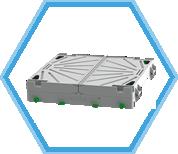 service_box_01